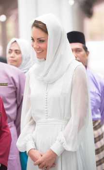 Catherine Duchess Of Cambridge 585 3014 Pics