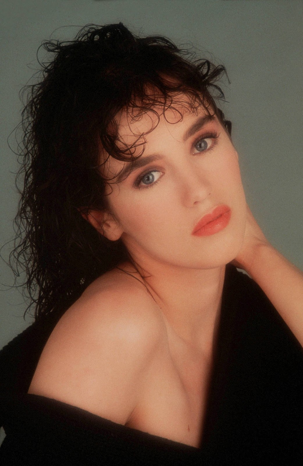 Wallpaper Images Download Girl Isabelle Adjani Photo 187 Of 222 Pics Wallpaper Photo