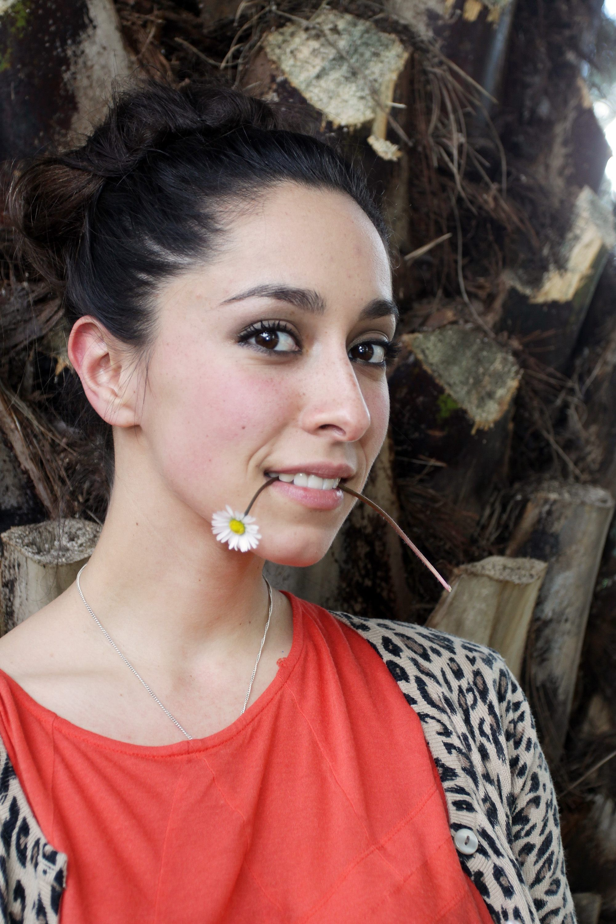 Oona Chaplin photo 9 of 64 pics wallpaper  photo 662652  ThePlace2