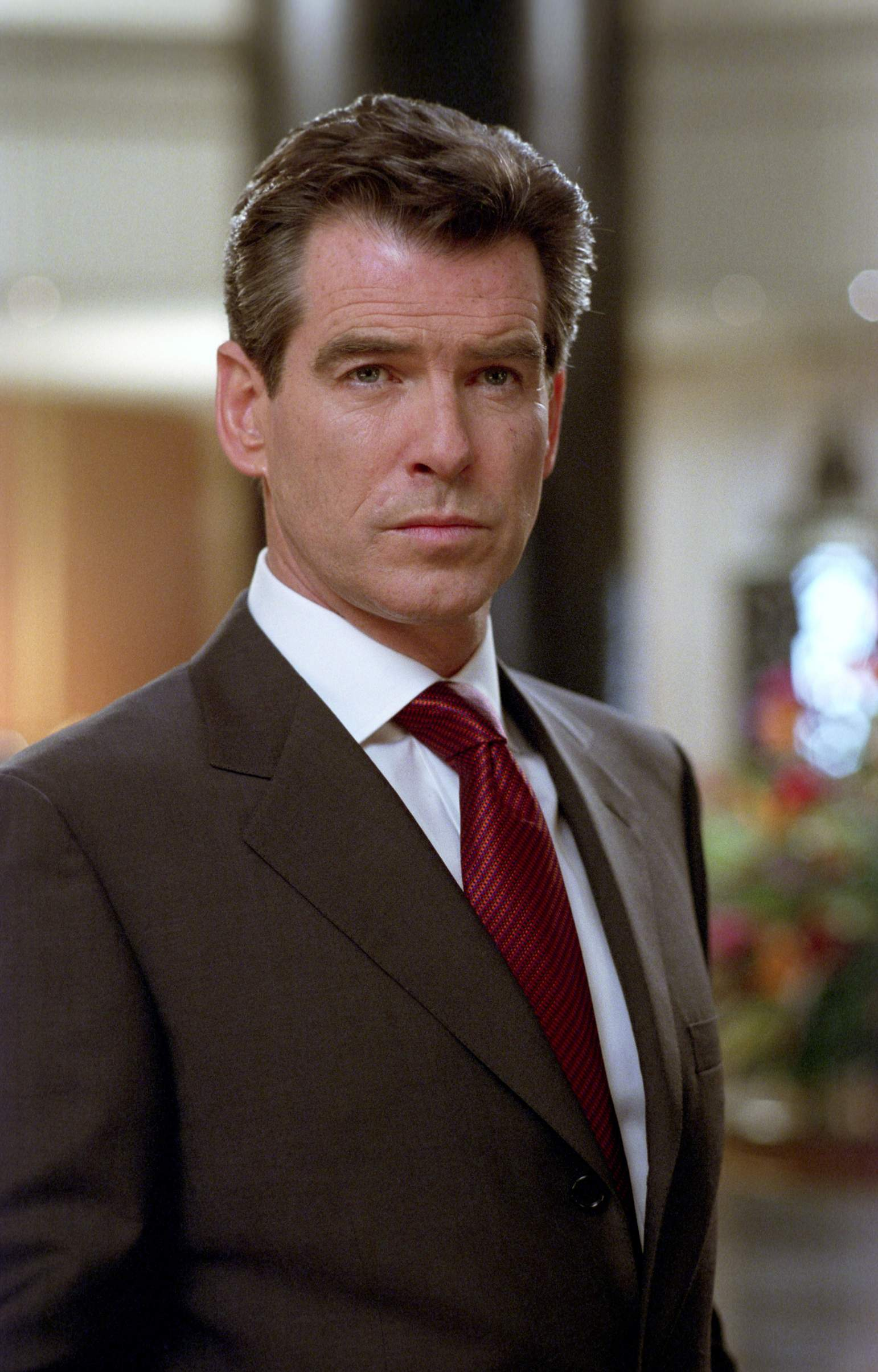 Pierce Brosnan photo 43 of 95 pics wallpaper  photo 246605  ThePlace2