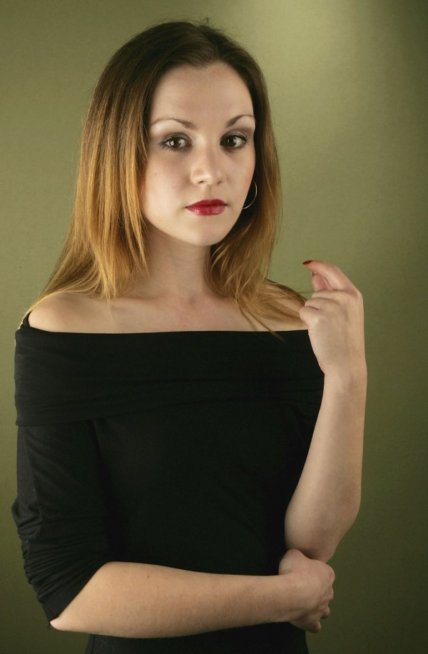 Rachel Miner - High Quality Pics Of Theplace