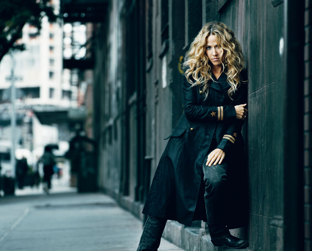 Sheryl Crow Photo 31 Of 104 Pics Wallpaper Photo