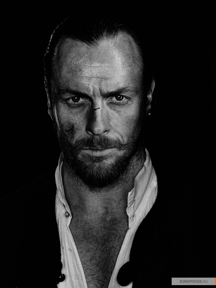 Wallpaper Black Design Toby Stephens Photo 53 Of 57 Pics Wallpaper Photo