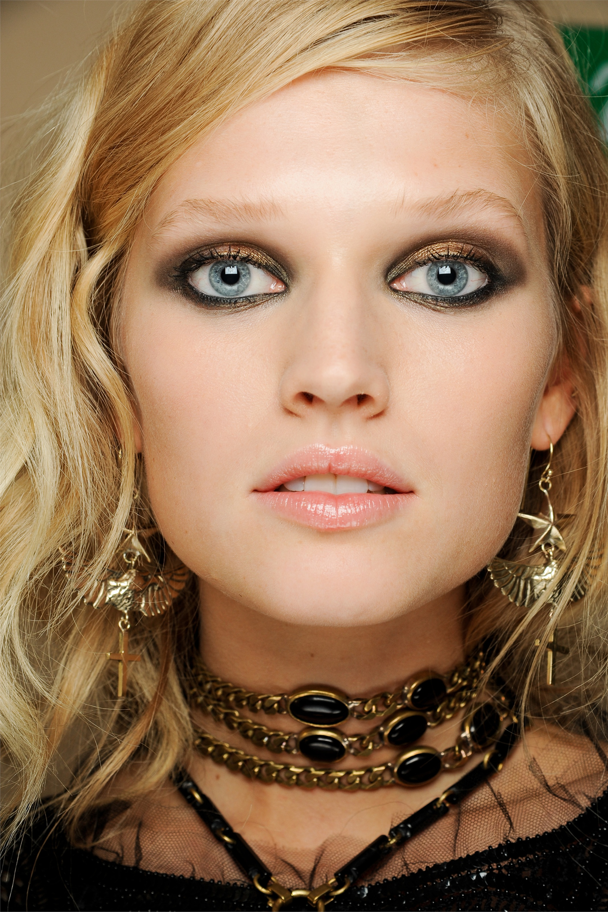 Jpg Wallpaper Girl Toni Garrn Photo 231 Of 2005 Pics Wallpaper Photo