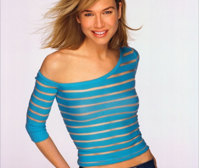 Renee Zellweger Photo 29564