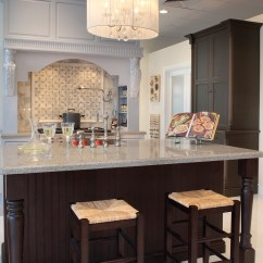 Kitchen Showrooms Sacramento Standard Table Size Showroom Designs One Of The Best Home Design