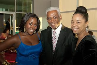 Bill_Briggs-Youth_Tennis_2011-NTAC-Awardee (88)