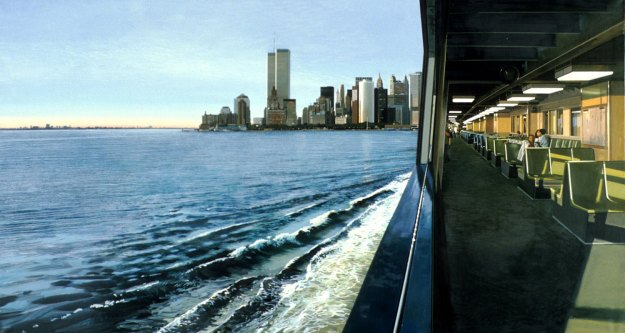 Estes_On-the-Staten-Island-Ferry