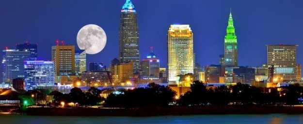 Cleveland_Skyline