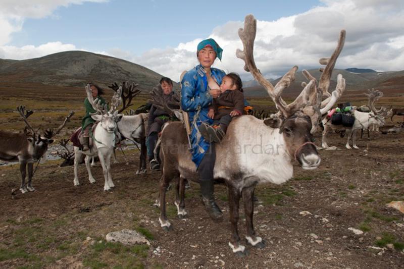 mongolian_011
