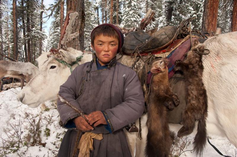 mongolian_06