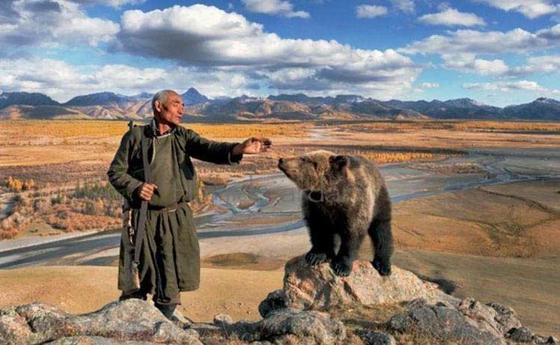 mongolian_09