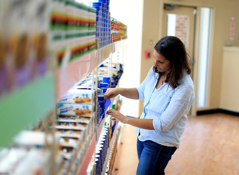 3_buy health food for the price of fast-food