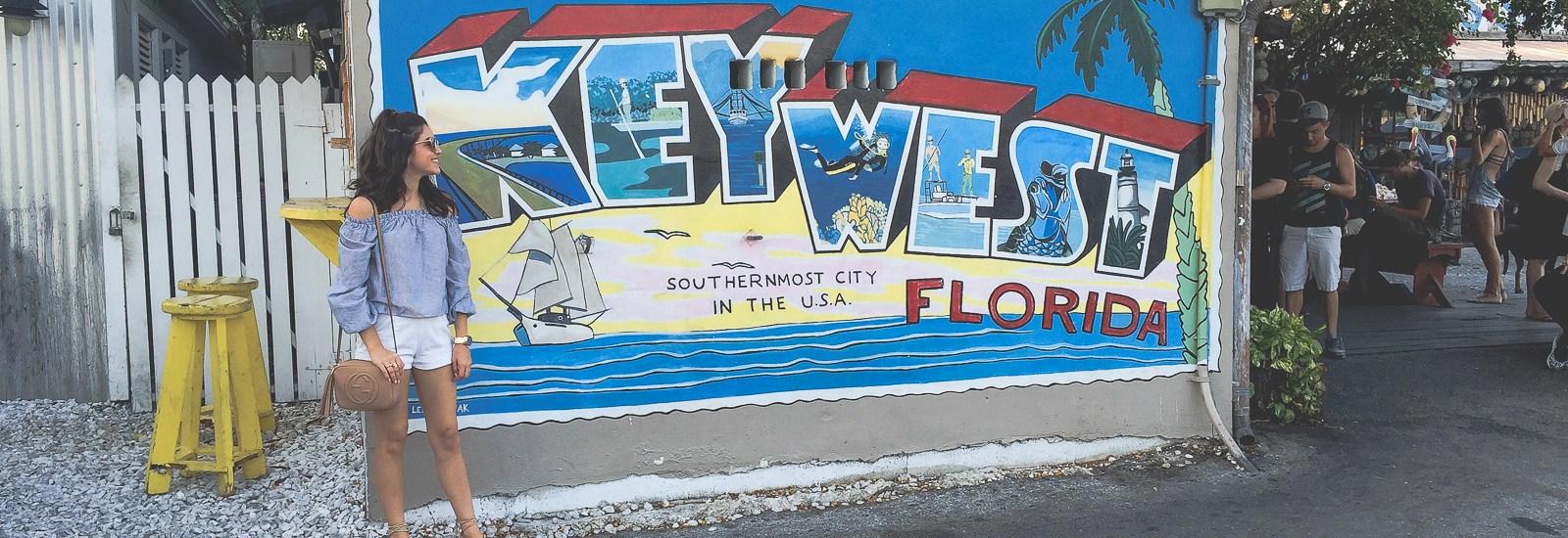 The Plain Jayne: Hurricane Irma Update