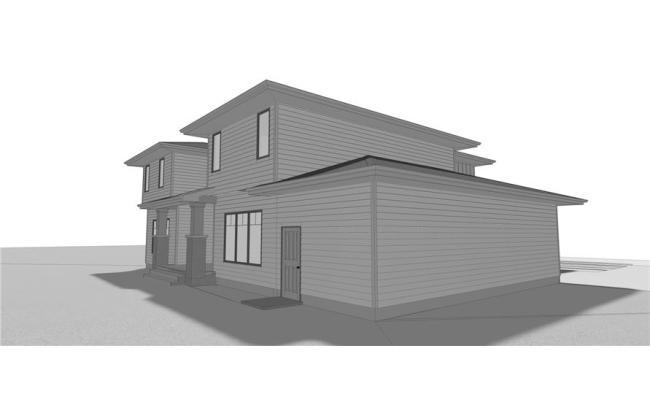 4 Bedrm 3156 Sq Ft Luxury House Plan 100 1214