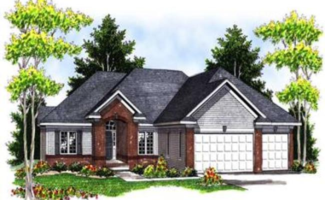 3107 3207 Sq Ft Home Plans