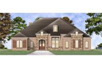 Texas Ranch House Designs | Joy Studio Design Gallery ...