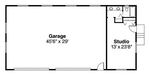 Pdf Plans House Plans Garages Download Greenhouse Bench