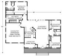 Homeplans Com Review.Laundry Room Storage Ideas Diy ...