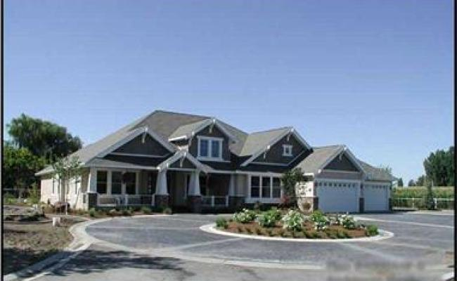 3500 4000 Sq Ft Ranch Home Plans