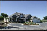 Luxury - Ranch Home with 2 Bedrms, 4000 Sq Ft | Floor Plan ...