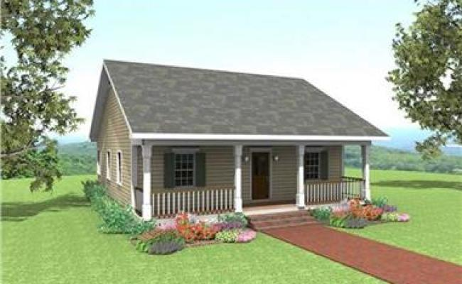 989 1089 Sq Ft House Plans