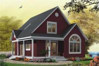 Small Victorian House Plans - Escortsea