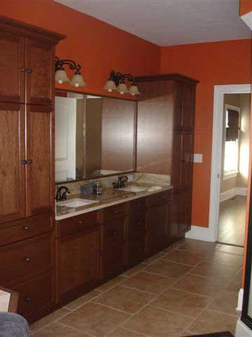 Acadian House Plan 141 1025 3 Bedrm 2216 Sq Ft Home Plan