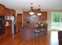 Craftsman Houseplans - Home Design Ls-2932-hb