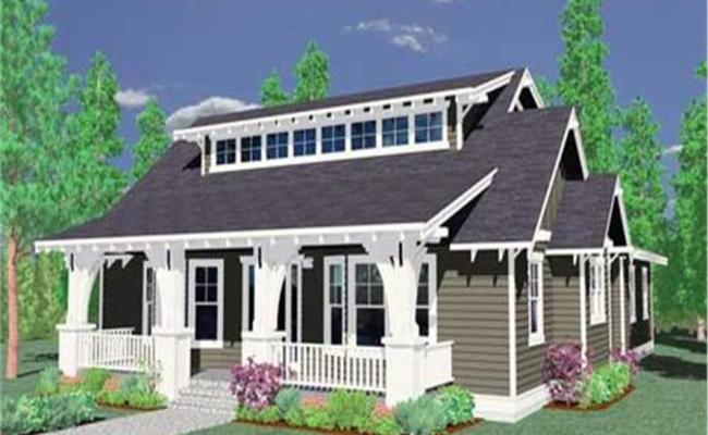 Ranch Home Plan 3 Bedrms 2 5 Baths 1914 Sq Ft 149 1009