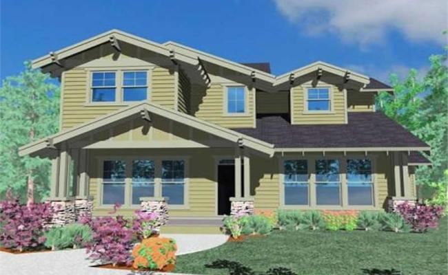House Plan 149 1139 3 Bedroom 2478 Sq Ft Ranch