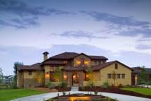 Luxury Homeplans House Plans Design Cerreta