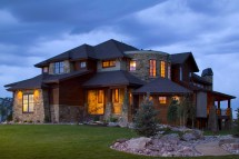 Tuscan Houseplans - Home Design Summit