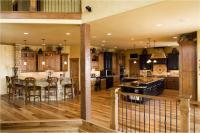 Tuscan Houseplans - Home Design Summit