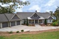 Ranch style house plans angled garage