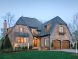 European House Plan 180 1037 3 Bedrm 3359 Sq Ft Home