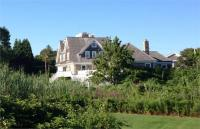 Shingle Style House Plans: A Home Design with New England ...
