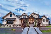 House Plans 4500