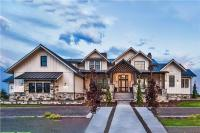 House Plans 4500-5000 Square Feet | The Plan Collection