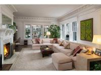 Inside Mansion House Living Room | www.pixshark.com ...