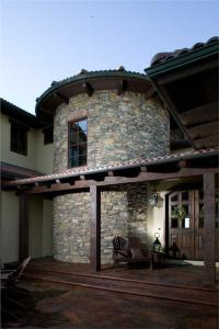 Tuscan House Plans: Old World Charm and Simple Elegance