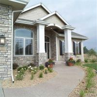 Craftsman House Plans | The Plan Collection
