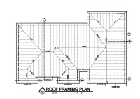 FAQ about House Plans | The Plan Collection