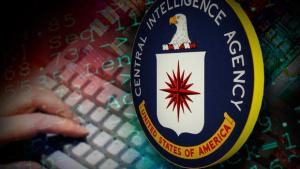 cia_attacked_by_hackers_120210[1]