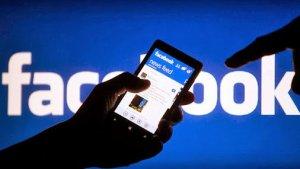 facebook-news-feed_a8nm.640[1]