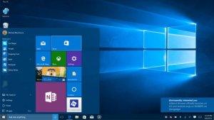 microsoft-windows-10_nxz9.640[1]