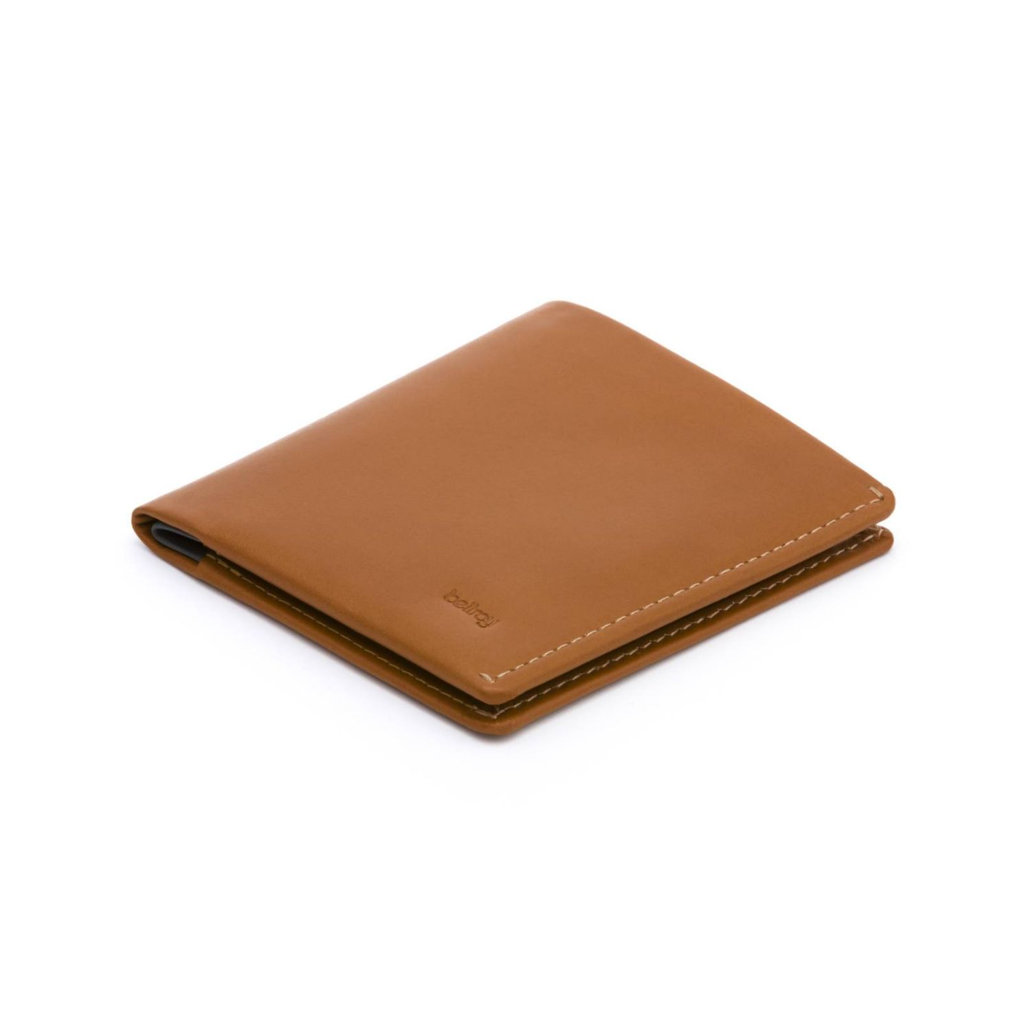 477add8b67f Buy Bellroy Note Sleeve Wallet RFID - Caramel in Singapore ...