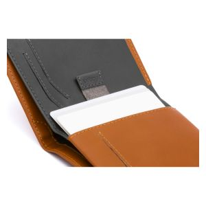 3470dc3be77 Buy Bellroy Note Sleeve Wallet RFID - Caramel in Singapore   Malaysia - The  Planet Traveller