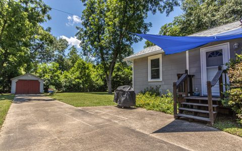 530 Grant Ave N Augusta-2