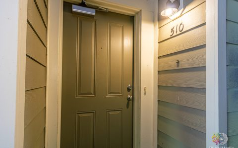 Brigham Woods Apartments-1